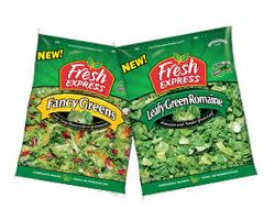 Post image for Farm Fresh Supermarkets: FREE Salad This Weekend