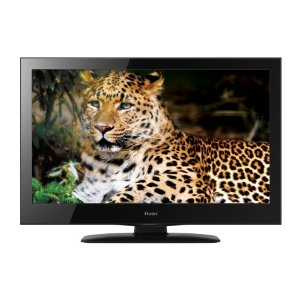 Post image for Better Than Black Friday: 32″ LCD HDTV