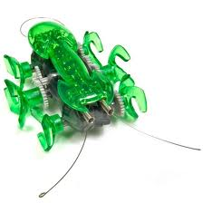 Post image for Hexbug Sale Prices