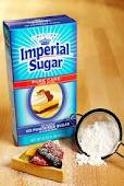 Post image for $.75/1 Imperial Sugar Coupon