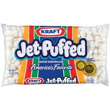 Post image for $.40/1 Jet Puffed Marshmallows Coupon