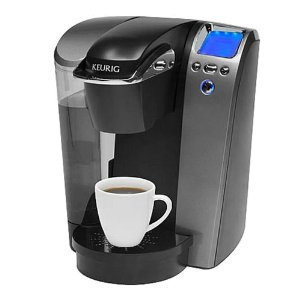 Post image for Kohl's: Keurig Machines As Low As $69.99!