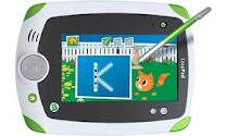 Post image for Buy a Leap Pad 1 and Get A FREE Gel Case and Discounted Games