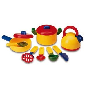 Post image for Learning Resources Educational Toy Sale