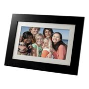 Post image for Kohls: Digital Picture Frame Sale Plus Rebate