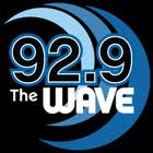 Post image for Welcome 92.9 The Wave Listeners
