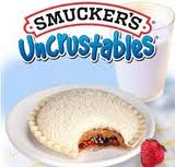 Post image for New Coupon: $1.50/2 Smucker's Uncrustables
