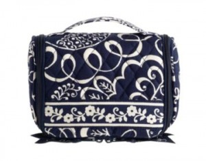 Post image for 50% Off Plus Free Shipping- Vera Bradley