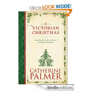 Post image for Free Book Download: A Victorian Christmas