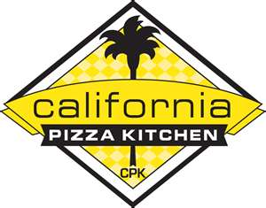 Post image for Purchase $100 in California Pizza Kitchen Gift Cards Get $40 In Rewards Cards