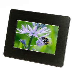Post image for 7″ Digital Photo Frame (Good Reviews) $33.95