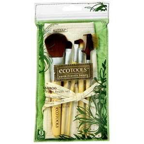 Post image for $1.00/1 Eco Tools Product (Love These)