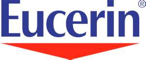 Post image for Free Sample Eucerin Calming Itch Treatment