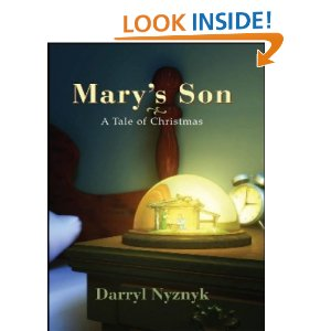 Post image for Free Book Download: Mary's Son: A Tale of Christmas