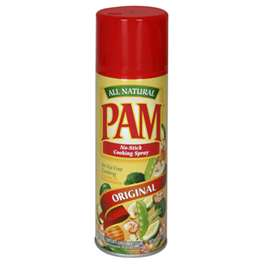 Post image for Pam Cooking Spray Mail-in Rebate
