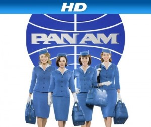 Post image for FREE: Watch PanAm Season 1 on Amazon