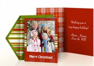 Post image for Real Simple: Free Digital Holiday E- Card