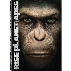 Post image for Rise of the Planet Of The Apes Pre-Order Sale