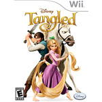 Post image for Nintendo Wii 2 Games for $30