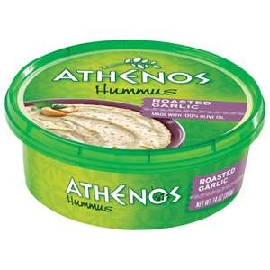 Post image for $.50/2 Athenos Products