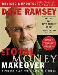 Post image for Dave Ramsey Education Bundle $45 (Plus Possible Extra 10% Off)