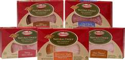 Post image for $.50/1 Hormel Natural Choice Deli Sandwich Meat