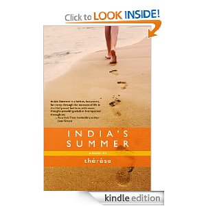Post image for Amazon Free Download: India's Summer