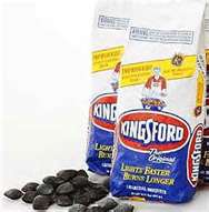 Post image for The Kingsford Charcoal Coupon Conspiracy