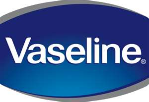 Post image for Walmart- Free Vaseline Lotion