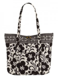 Post image for Vera Bradley Winter Sale- Up To 40% Off