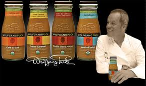 Post image for $1.00/1 Wolfgang Puck Beverage Printable Coupon