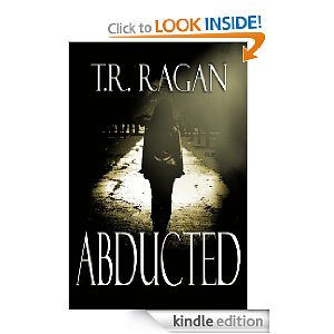 Post image for Amazon Free Book Download: Abducted (Lizzy Gardner Series #1)