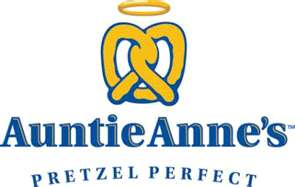 Post image for Auntie Anne's Pretzel- Buy One Get One Free Coupon