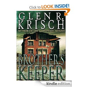 Post image for Amazon Free Book Download: Brother's Keeper