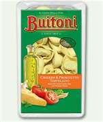 Post image for Harris Teeter: FREE Buitoni Pasta