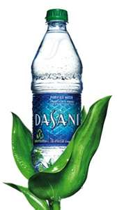 Post image for Recycle Bank: Buy One Get One Free Dasani