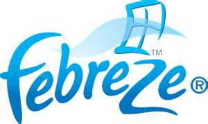 Post image for Target: Great Febreze Product Gift Card Deal