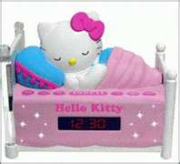 Post image for Hello Kitty Sale At Target