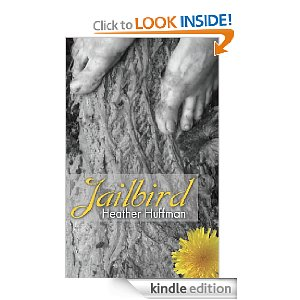 Post image for Amazon Free Book Download: Jailbird