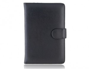 Post image for Need To Cover A Tablet On The Cheap?