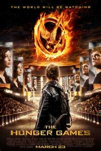 Post image for Buy Hunger Games Tickets And Get A Free Music Download