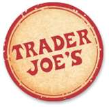 Post image for Trader Joe's Deals of the Week 6/2 – 6/8