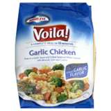 Post image for $1.85/1 Birds Eye® Voila® Product Coupon ($1.75 At Harris Teeter)