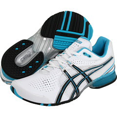 Post image for Up to 75% Off Running Shoes