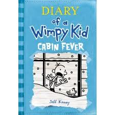 Post image for DVD Coupons (Including Diary of a Wimpy Kid and Footloose)