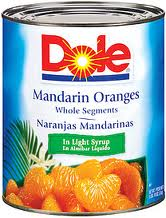 Post image for New Dole Canned Fruit Printable Coupon