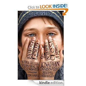 "Post image for EXPIRED: ""Extremely Loud And Incredibly Close"" Download"