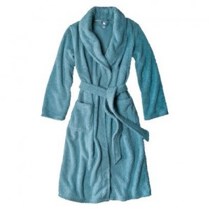 Post image for Gilligan & OMalley® Cozy Robe $14.00 Shipped