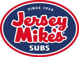 Post image for Jersey Mike's: Free Sub with $2 Donation On 3/28