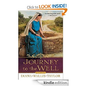 Post image for Amazon Free Book Download: Journey to the Well: A Novel
